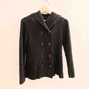 Effeci jacket/cardigan
